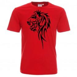 Lew czarny