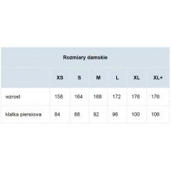 I have sexdaily i mean dyslexia damskie