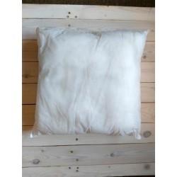 Wypełnienie poduszki - wsad
