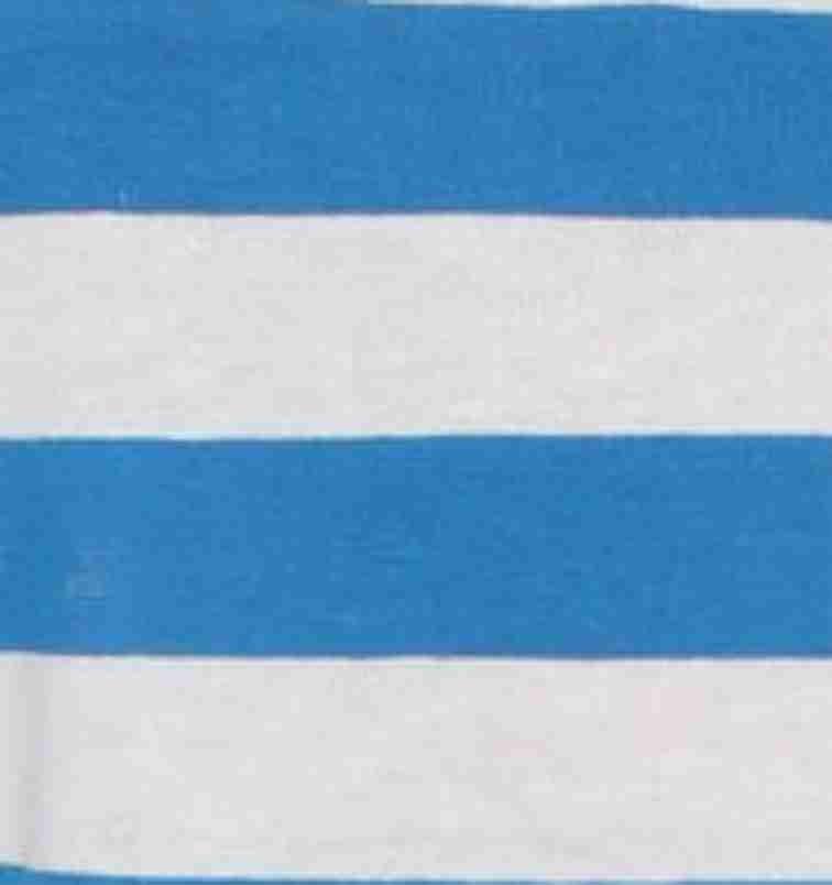 20/44-bialo-niebieski
